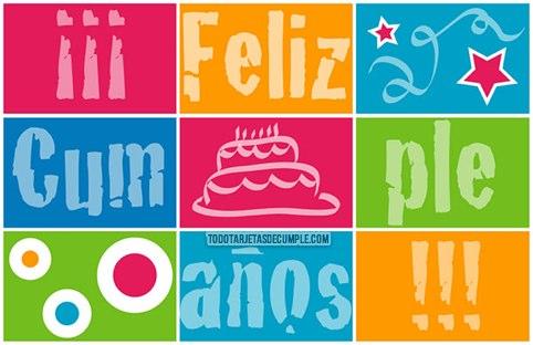 postales-cumpleaños-gratis